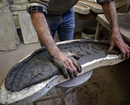 Terracotta Sistemi SCM f10 AF online