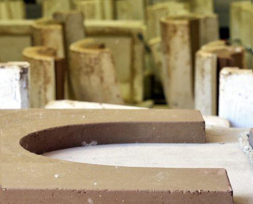 Terracotta Sistemi SCM f17 AF online