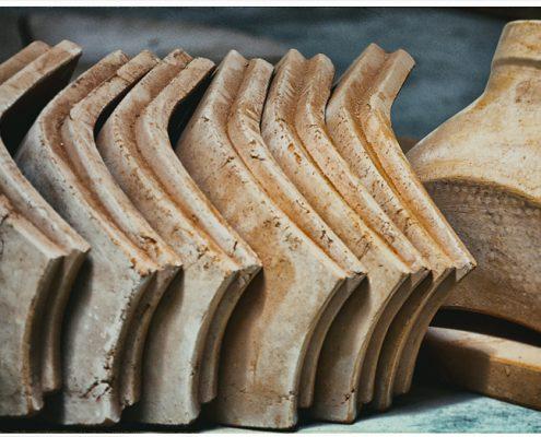 Terracotta Sistemi SCM f18 AF online