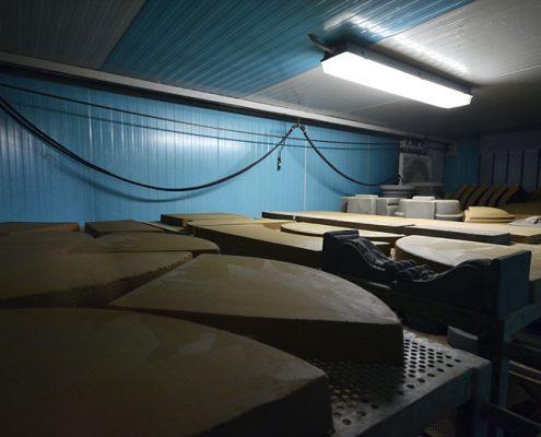 Terracotta Sistemi SCM f19 AF online