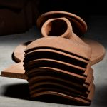 terracotta-sistemi-scm-f2-af-online