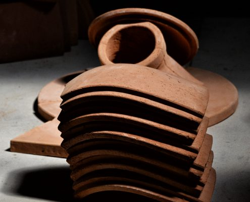 Terracotta Sistemi SCM f2 AF online