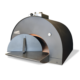 Terrafuoco versione base con piano frontale AF online T 1